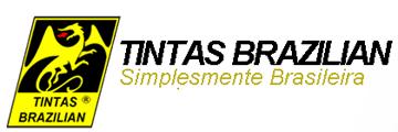 JGF - TINTAS AUTOMOTIVAS E RESIDENCIAIS,IMPERMEABILIZANTES, TINTAS PARA OFICINAS, MATERIAL DE PINTURA, ORÇAMENTO TINTAS, CADASTRO DE PINTOR.